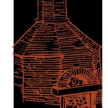 horno-lazzaroni